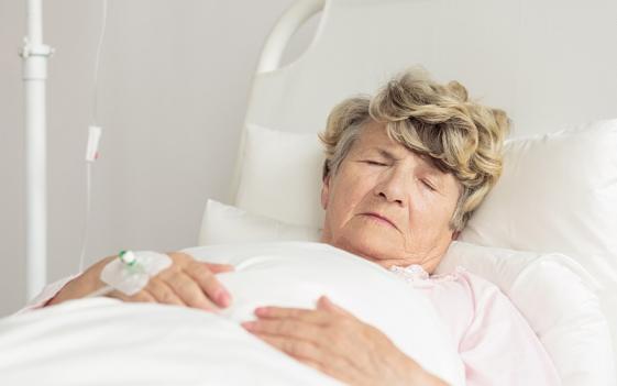 Avocat erreurs médicales Lille
